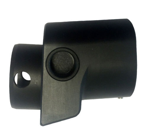 Value Manufacturing collapsible stock adapter for RK 62 / RK95 / SAKO M92 / Galil / R4 rifles
